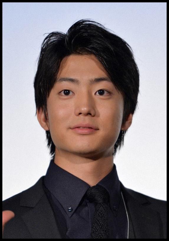 伊藤健太郎,うっちゃん,代役